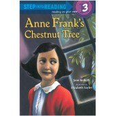 Step into Reading - Anne Frank's Chestnut Tree