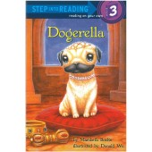 Step into Reading - Dogerella