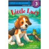 Step into Reading - Little Lucy