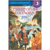 Step into Reading - Christopher Columbus