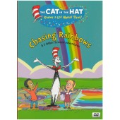 The Cat In The Hat - Chasing Rainbows