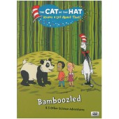 The Cat In The Hat - Bamboozled