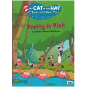 The Cat In The Hat - Pretty in Pink