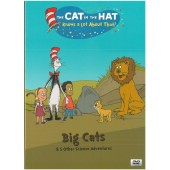 The Cat In The Hat - Big Cats