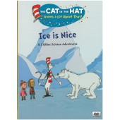 The Cat In The Hat - Ice is Nice
