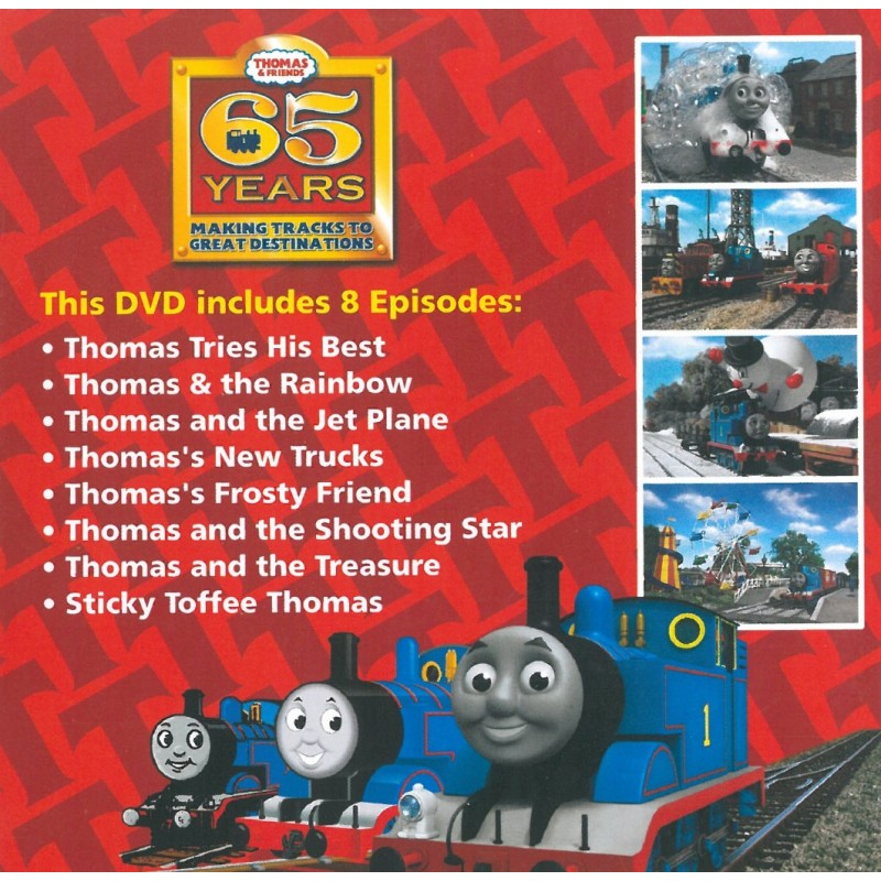 Thomas Jet Engine Book Thomas Free Engine Image For User Manual