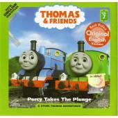 Thomas & Friends Vol. 7 (VCD)