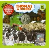 Thomas & Friends Vol. 45 (VCD)