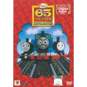 Thomas & Friends - 65 Years - Making Tracks to Great Destinations