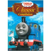 Thomas & Friends - Classic Compilation