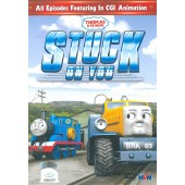 Thomas & Friends - Stuck On You
