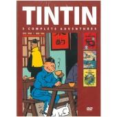 Tintin Vol. 2