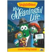 VeggieTales - It's A Meaningful Life