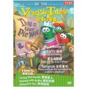VeggieTales Vol 10