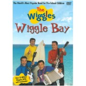 The Wiggles - Wiggle Bay